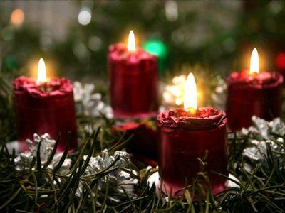 ChristmasCandlelightss1