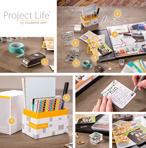 Projectlifesupplies