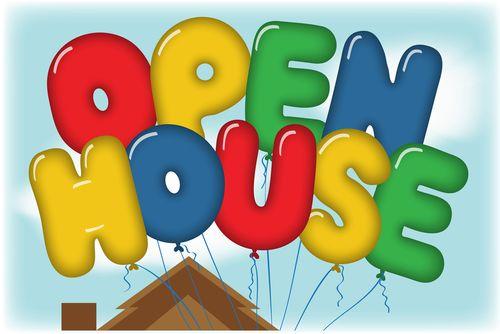Openhouseballoons