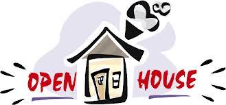 Openhousepic