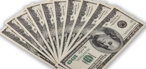 1000money