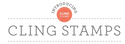 Clingstampbanner