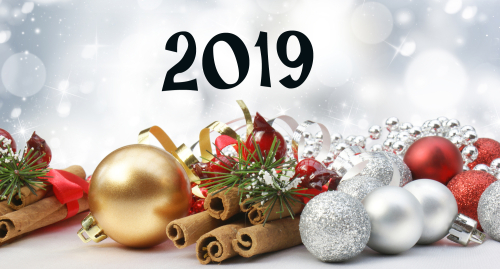 Craftchristmasbanner2019 copy