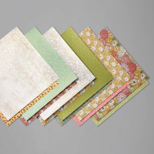 Ornatepaper